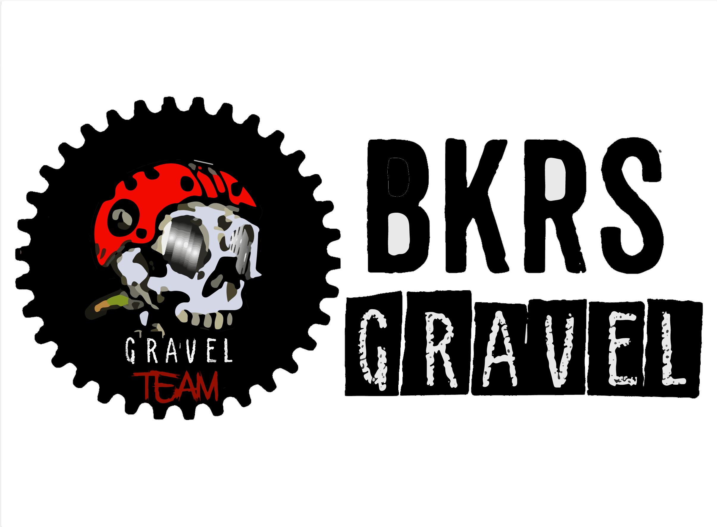 BKRS GRAVEL